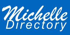 Michelle Directory