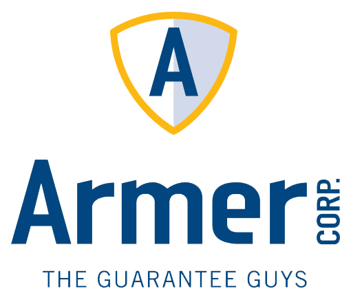 Armer Corporation Air Conditioning and Plumbing