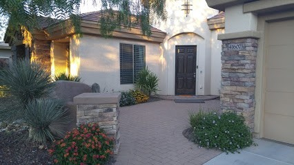 Country Club Assisted Living Care Home