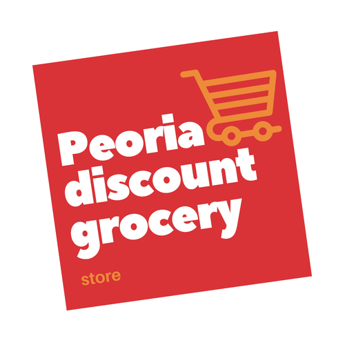 Peoria Discount Grocery