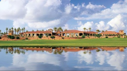 Seville Golf Country Club