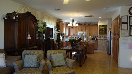 Summer Breeze Assisted Living Home