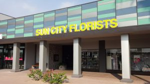 sun city florists cards and gifts