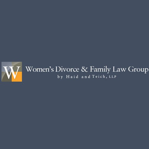 Womens Divorce Family Law Group By Haid Teich LLP